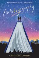 Autoboyography [Pdf/ePub] eBook