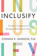 Inclusify [Pdf/ePub] eBook