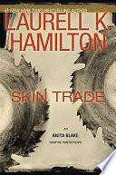 Skin Trade image