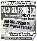 Aug 24, 1999