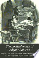 The Poetical Works of Edgar Allan Poe