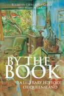 By the Book ebook