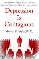 Depression Is Contagious PDF