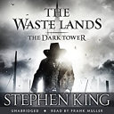 The Waste Lands banner backdrop