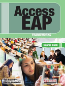 Access English for Academic Purposes