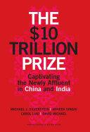 Pdf The $10 Trillion Prize Telecharger