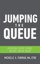 Jumping the Queue