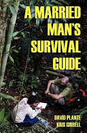 A Married Man's Survival Guide