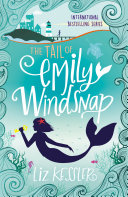 The Tail of Emily Windsnap banner backdrop