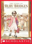 The Story of Ruby Bridges Pdf/ePub eBook