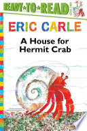A House For Hermit Crab PDF