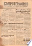 1978年5月1日
