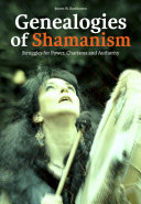 Genealogies of Shamanism