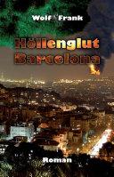 Höllenglut Barcelona