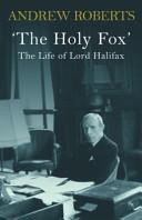 'The Holy Fox'