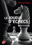Le joueur d'échecs [Pdf/ePub] eBook