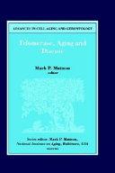 Telomerase  Aging and Disease