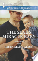 The Seal s Miracle Baby