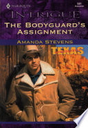 The Bodyguard s Assignment