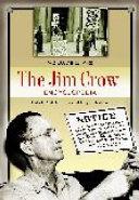 The Jim Crow Encyclopedia Book PDF