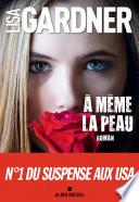 Nypd Red 4 Pdf [Pdf/ePub] eBook
