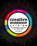 Pdf Creative Workshop