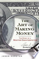 The Art of Making Money Book