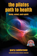 The Pilates Path to Health