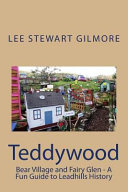 Teddywood Bear Village