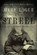The Streel Pdf/ePub eBook