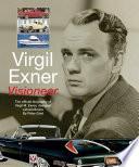 Virgil Exner