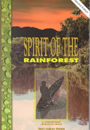 Spirit of the Rainforest