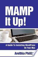 Mamp It Up