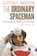 The Ordinary Spaceman Pdf