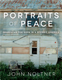 Portraits of Peace