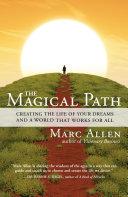 The Magical Path Pdf/ePub eBook
