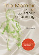 Pdf The Memoir of Arthur Lanning