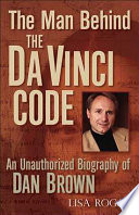 The Da Vinci Code Pdf/ePub eBook