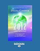 2012 and Beyond (Large Print 16pt)