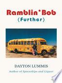 Ramblin  Bob
