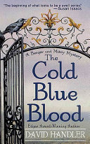 The Cold Blue Blood ebook