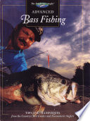 Advanced Bass Fishing