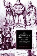 The Politics of Sensibility