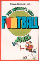 The World   s Best Football Jokes