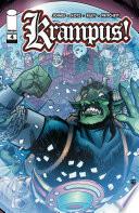 Krampus #4