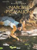 Pdf Narcisse & Pygmalion Telecharger