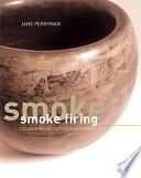 Read Online Smoke Firing For Free