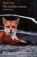 Red Fox Pdf/ePub eBook