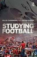 Studying Football