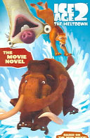 Ice Age 2 Book